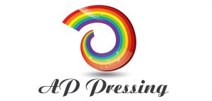 AP Pressing_curve_white-01